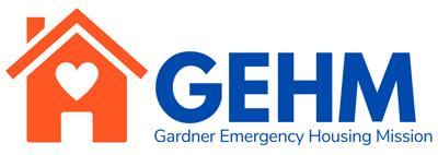 Gardner Emergency Housing Mission