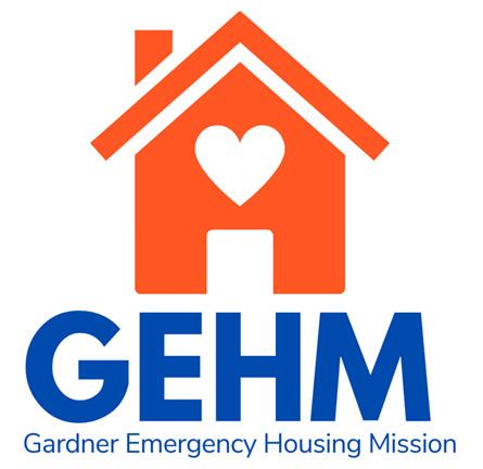 GEHM Logo